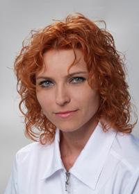 Tandlæger i Polen