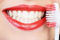 Tandlæge Polen, polen reiser