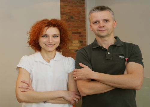 Billige Tandlæge Polen